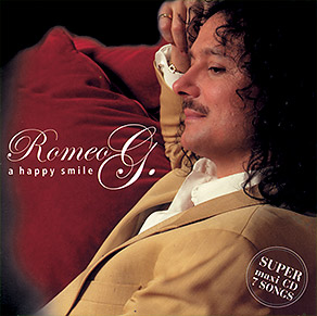 Romeo G. - Titanic - My Heart will go on